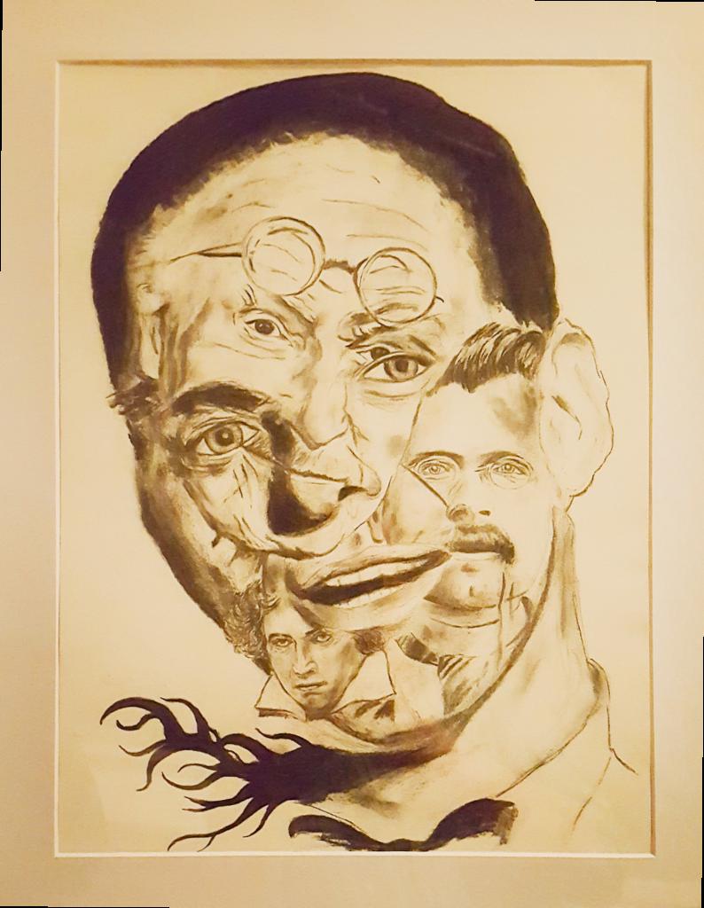 Beethoven, Nietzsche, Jung und Sinatra
